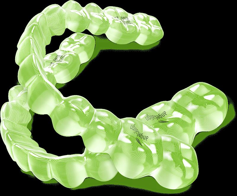 绿色底冠军版双牙套.png