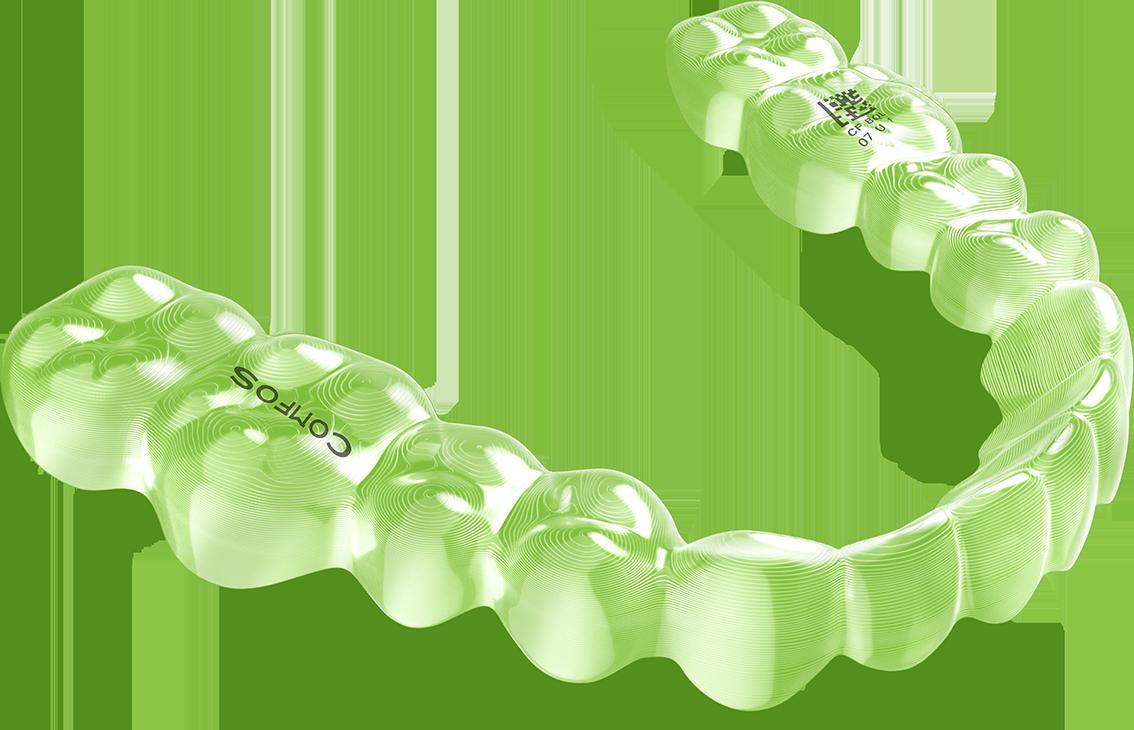 绿色底comfos版牙套-新.png