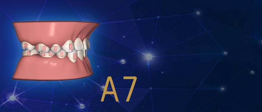 技术探索-A7内容.png
