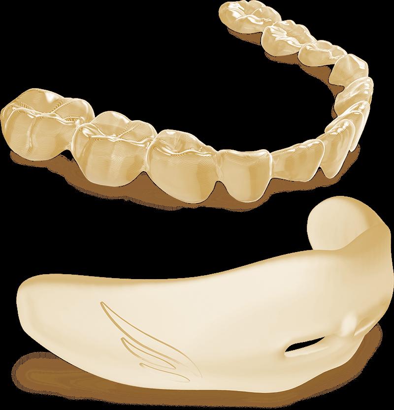 儿童版牙套 (2).png